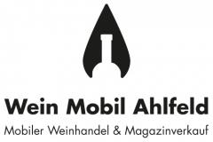 Ahlfeld