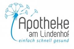 Apotheke Lindenhof