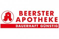 Beerster Apotheke