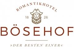 Boesehof
