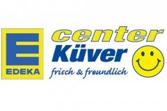 Edeka Kuever