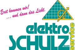 Elektro Schulz