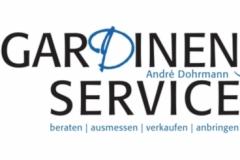Gardinen Service