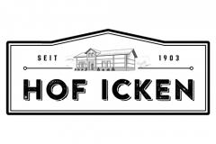 Hof Icken