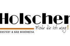Holscher