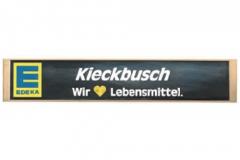 Kieckbusch