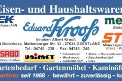Krooss