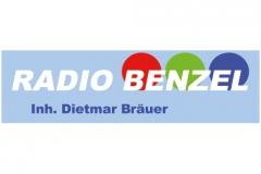 Radio Benzel