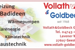 Vollath-Goldbeck