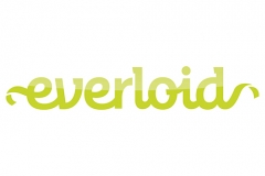 everloid